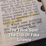 The Cult Of Fake Science