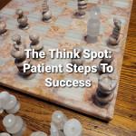 Patient Steps To Success